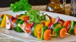 Τα οφέλη από την επιλογή φυτικών πρωτεϊνών στη διατροφή μας