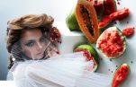 Οι 7 πεντανόστιμες τροφές που σε ενυδατώνουν (αλλά πίνε και νερό)