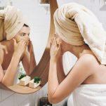 Beauty DIY: μάσκα καθαρισμού και σύσφιξης με μήλο!