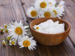 Γιαούρτι: Ένα καλλυντικό στο ψυγείο σας
