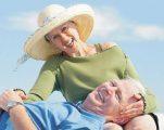Αναστρέψιμα τα γηρατειά σύμφωνα με τους επιστήμονες. Σε πέντε χρόνια θα κυκλοφορήσουν τα σχετικά φάρμακα