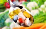 Ποια βιταμίνη μειώνει τις πιθανότητες θανάτου από καρκίνο
