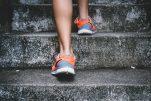Η Ιδανική Διάρκεια Άσκησης Για Να Φτάσεις Τα 90