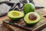 20 τροφές για λαμπερή επιδερμίδα και νεανική όψη