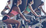 Οι 5 καλύτερες αερόβιες ασκήσεις για μείωση της κυτταρίτιδας!
