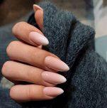 Έτσι θα καταφέρεις να κάνεις τα δάχτυλα σου να φαίνονται μακρύτερα!