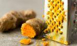 Πώς η κουρκουμίνη αναχαιτίζει τον καρκίνο: Τι απέδειξε μελέτη με 3D κρυσταλλογραφία