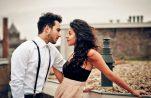 Η ιδανική διαφορά ηλικίας στις ερωτικές σχέσεις εαν είσαι άνδρας.