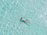 Τι να κάνεις εάν αδιαθετήσεις στις καλοκαιρινές σου διακοπές