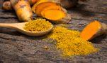 """Κουρκουμάς: Τα οφέλη του """"πιο υγιεινού μπαχαρικού στον κόσμο"""""""