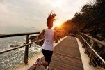 Πόσο πρέπει να γυμναζόμαστε για να εξασφαλίσουμε τη μακροζωία
