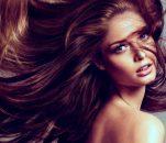 Αποχρώσεις στα μαλλιά που σε κάνουν να δείχνεις μεγαλύτερη