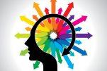 Η ψυχολογία του χρώματος: Πώς τα χρώματα επηρεάζουν τα συναισθήματά μας