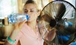 Καύσωνας: Ποιους απειλεί περισσότερο η ζέστη – Τα μέτρα προστασίας