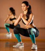 Ασκήσεις για να χάσετε το λίπος στους προσαγωγούς