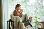 4 απλές, καθημερινές συνήθειες που μπορούν να αλλάξουν τη ζωή σου – προς το καλύτερο
