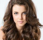 11 ιδέες για υγιή και δυνατά μαλλιά σε χρόνο dt απο όλες τις χώρες του κόσμου!