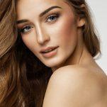 Τα μυστικά μακιγιάζ που θα σε κάνουν πιο ελκυστική σύμφωνα με την επιστήμη