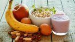 Αυτό Είναι το Πρωινό που Έχει την Μεγαλύτερη Αντικαρκινική Δράση, Σύμφωνα με το Harvard!