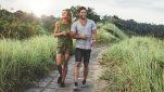 Αυτές είναι οι πέντε νόσοι από τις οποίες θα γλυτώσετε αν περπατάτε καθημερινά