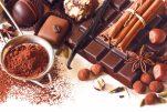 Σοκολατένιες συνταγές χωρίς ζάχαρη και ζωϊκά – vegan