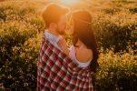Τα στάδια του Έρωτα: πως ερωτευόμαστε;
