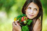 50 υγιεινές τροφές- ασπίδα για τις ασθένειες: Πού βοηθούν, πόσο πρέπει να τρως