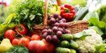 Αλκαλική διατροφή, το κλειδί για μακροζωία και καταπολέμηση χρόνιων ασθενειών