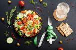 Οι τροφές που καταπολεμούν την κυτταρίτιδα, το πάχος και την κατάθλιψη