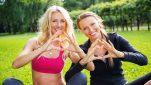 Ο πιο αποτελεσματικός τρόπος να ζήσουμε περισσότερο και να προστατεύσουμε την καρδιά μας