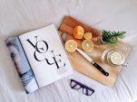 Πέντε SOS τροφές για αποτοξίνωση μετά το καλοκαίρι