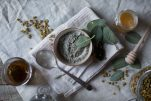 Ρυτίδες: πως να φτιάξω αντιρυτιδική μάσκα προσώπου