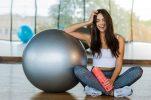 Οι 10 κορυφαίες συμβουλές για εύκολο αδυνάτισμα