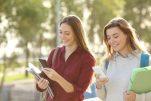 Πότε η χρήση του κινητού γίνεται προβληματική;