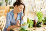 Πώς θα χάσετε τα κιλά των διακοπών χωρίς να ξεκινήσετε δίαιτα