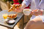 Τα τρόφιμα που σας κάνουν να πεινάτε μετά από λίγη ώρα