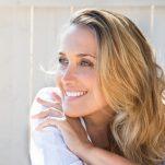 Οι απαραίτητες βιταμίνες μετά τα 50: Ποιες και γιατί τις χρειάζεται κάθε γυναίκα μετά τα 50;