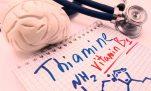 Θειαμίνη: Η άγνωστη βιταμίνη και οι επιπτώσεις από την έλλειψή της