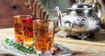 Εσείς πίνετε τσάι; Ποιά είναι τα οφέλη του;