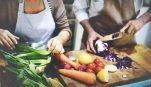 Οι χορτοφάγοι και οι ψαροφάγοι κινδυνεύουν λιγότερο από καρδιακές παθήσεις