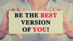 Τα 5 μυστικά που ανεβάζουν την αυτοεκτίμησή σου, σύμφωνα με την ειδικό