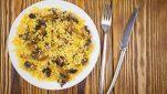 Η ελληνική τροφή που θωρακίζει το έντερο και προστατεύει από την οστεοπόρωση