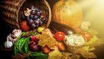 Το αντιδιαβητικό τρόφιμο με την ισχυρή αντιμικροβιακή δράση