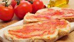 Το top μεσογειακό σνακ για την καρδιά