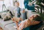 6 συνήθειες που σε κάνουν να φαίνεσαι έξυπνη και ισχυρή
