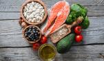 Αγωγή κατά της χοληστερόλης: Ποια διατροφή πρέπει να ακολουθείτε