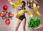 Η δίαιτα του φθινοπώρου: Χάσε εύκολα κιλά με φρούτα και λαχανικά εποχής