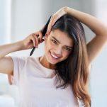 Πώς να φτιάξω τα μαλλιά μου μόνη μου; 10 συμβουλές που πρέπει να θυμάσαι
