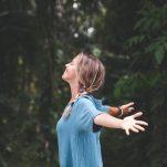 Τα 6 μυστικά για να πετύχεις στη ζωή σύμφωνα με τις έρευνες ψυχολογίας (το 2 ΔΕΝ το περιμέναμε!)