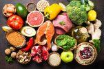 10 τροφές που επηρεάζουν καταλυτικά την υγεία